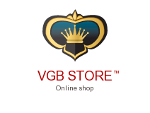 VGB CLUB(R) Studio (TM) Site Promoter